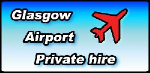 GlasgowAirportPrivateHireLogo
